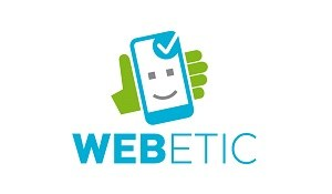Webetic